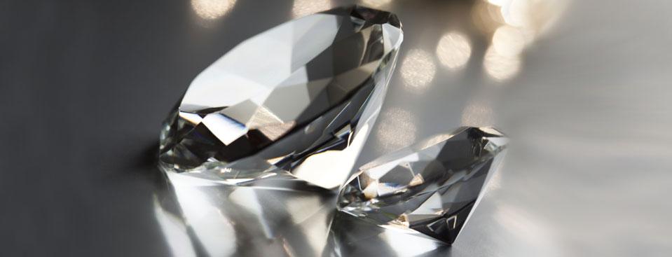 Diamonds-slider