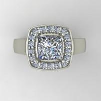 New Custom Jewelry Gallery