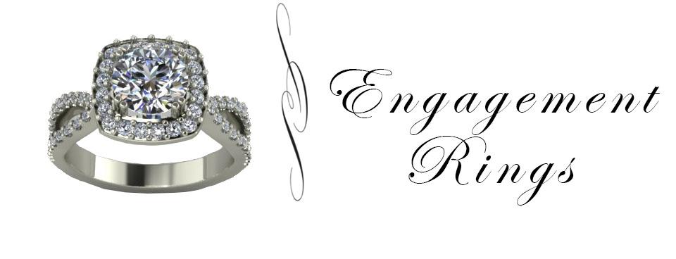 Rings3-slider